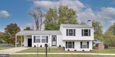 9006 Ridgewood Drive, Fort Washington, MD 20744 - #: MDPG586220