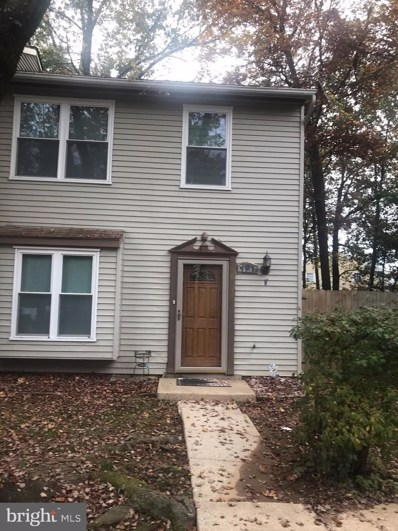 6113 Hil Mar Drive, District Heights, MD 20747 - #: MDPG586392