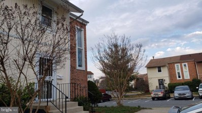 6407 Whitwell Court, Fort Washington, MD 20744 - #: MDPG586418