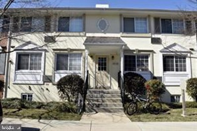 610 Main Street UNIT 510, Laurel, MD 20707 - #: MDPG586578