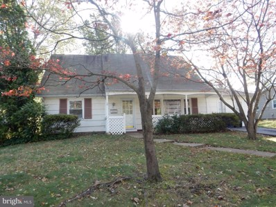 12423 Shadow Lane, Bowie, MD 20715 - #: MDPG586588