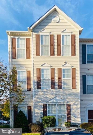 4000 Eastview Court, Bowie, MD 20716 - #: MDPG586618