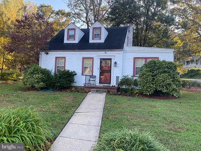 4107 Maple Road, Morningside, MD 20746 - #: MDPG586900