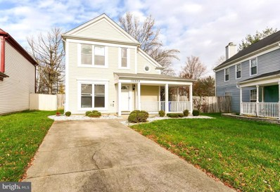 15204 Emily Court, Bowie, MD 20716 - #: MDPG586958