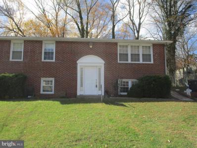 1643 Taylor Avenue, Fort Washington, MD 20744 - #: MDPG587272