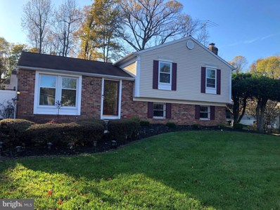 3414 Grayvine Lane, Bowie, MD 20721 - #: MDPG587364