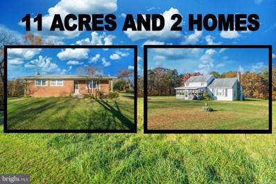11801 Piscataway Road, Clinton, MD 20735 - #: MDPG587524