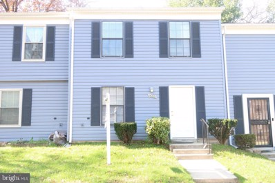 4006 Parkwood Court, Brentwood, MD 20722 - #: MDPG587576