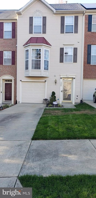 7508 Serenade Circle, Clinton, MD 20735 - #: MDPG587662