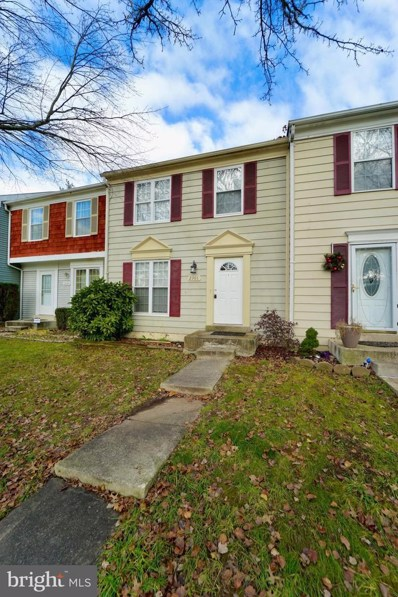 2366 Mitchellville Road, Bowie, MD 20716 - #: MDPG587696