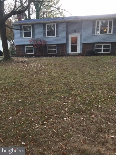 12912 Old Chapel Road, Bowie, MD 20720 - #: MDPG587716