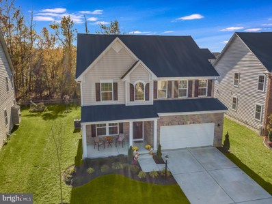 13921 Aberdeens Folly Court, Bowie, MD 20720 - #: MDPG587726