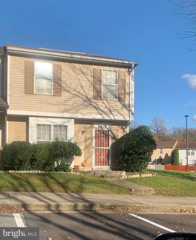 11239 Kettering Place, Upper Marlboro, MD 20774 - #: MDPG587770