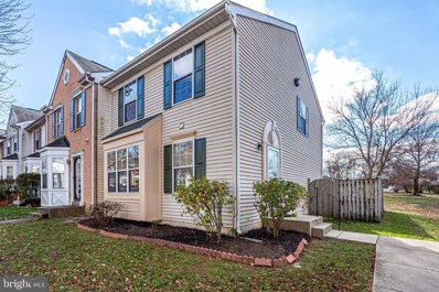 5647 Rock Quarry Terrace, District Heights, MD 20747 - #: MDPG587784