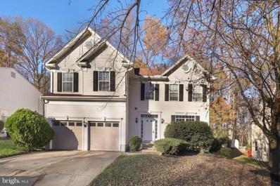 10303 Mount Auburn Drive, Clinton, MD 20735 - #: MDPG587816