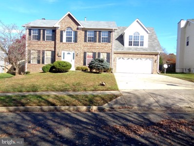 7806 Harder Court, Clinton, MD 20735 - #: MDPG587822
