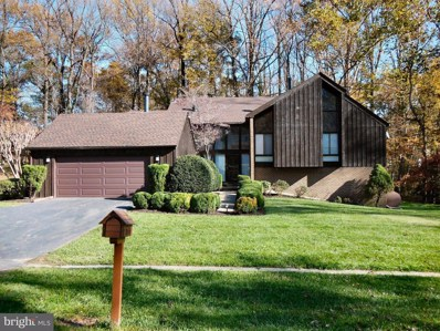 5316 Tolson Road, Temple Hills, MD 20748 - #: MDPG587840