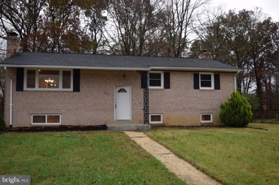 3707 Ladd Avenue, Fort Washington, MD 20744 - #: MDPG587844