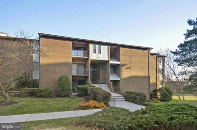 11212 Cherry Hill Road UNIT 126, Beltsville, MD 20705 - #: MDPG587896