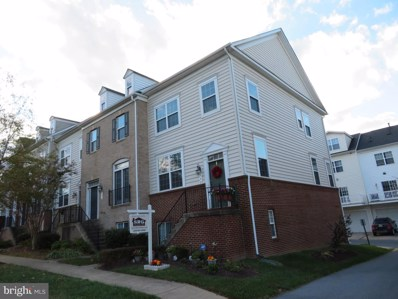 542 Jurgensen Place, Landover, MD 20785 - MLS#: MDPG588102