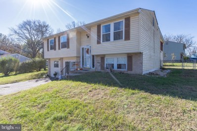 3605 Applecross Court, Clinton, MD 20735 - #: MDPG588852