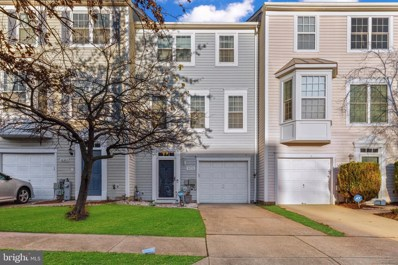 16324 Eastham Court, Bowie, MD 20716 - #: MDPG588860