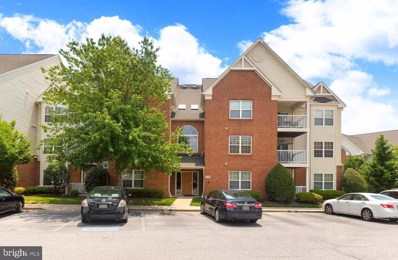 3710 Excalibur Court UNIT 201, Bowie, MD 20716 - #: MDPG588862