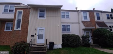 6222 Targon Court, Fort Washington, MD 20744 - #: MDPG588988