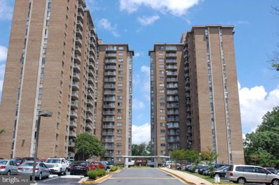 1836 Metzerott Road UNIT 115, Adelphi, MD 20783 - #: MDPG589132