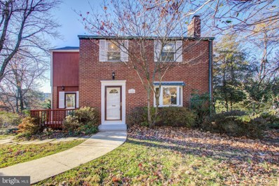 7600 16TH Avenue, Takoma Park, MD 20912 - #: MDPG589198