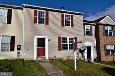 1005 Phair Place, Laurel, MD 20707 - #: MDPG589250