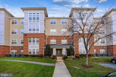 13216 Fox Bow Drive UNIT 408, Upper Marlboro, MD 20774 - #: MDPG589408