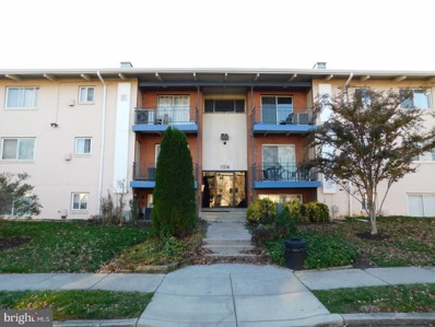 11334 Cherry Hill Road UNIT 2-J30, Beltsville, MD 20705 - #: MDPG589484
