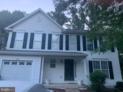 3104 Needleleaf Lane, Springdale, MD 20774 - #: MDPG589604