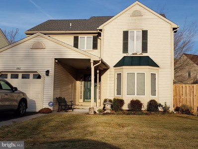 4902 Colonel Beall Place, Upper Marlboro, MD 20772 - #: MDPG589738