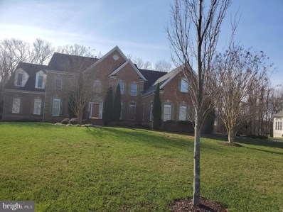 3804 Deep Hollow Way, Bowie, MD 20721 - #: MDPG589746