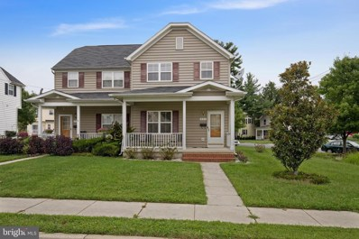 301 Sandy Spring Road, Laurel, MD 20707 - #: MDPG589854