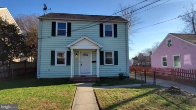 2011 Tuckerman Street, Hyattsville, MD 20782 - #: MDPG589918