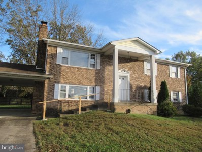 11602 Piscataway Road, Clinton, MD 20735 - #: MDPG589958