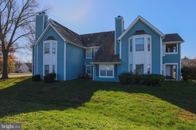 13490 Lord Dunbore Place UNIT 6-3, Upper Marlboro, MD 20772 - MLS#: MDPG589962