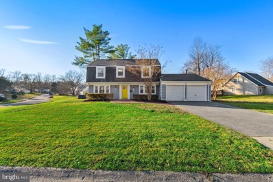 1500 Pageant Court, Bowie, MD 20716 - MLS#: MDPG590024