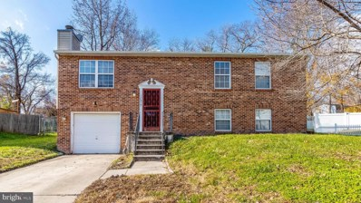 17310 Brookmeadow Lane, Upper Marlboro, MD 20772 - #: MDPG590040