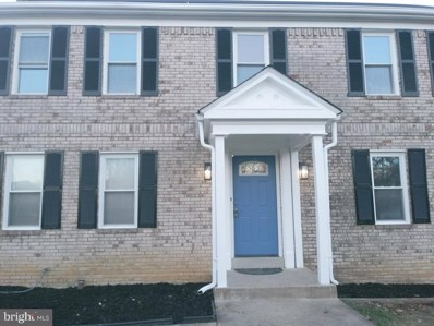 13432 Buchanan Drive, Fort Washington, MD 20744 - #: MDPG590104