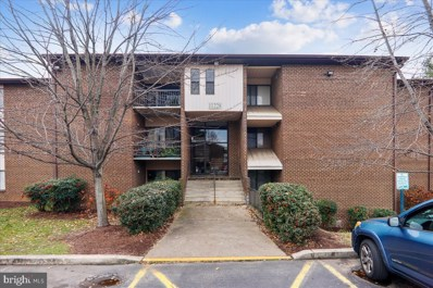 11228 Cherry Hill Road UNIT 301, Beltsville, MD 20705 - #: MDPG590114