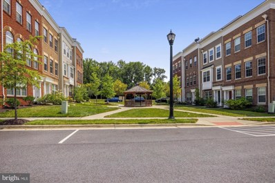 12520 Rustic Rock Lane, Beltsville, MD 20705 - #: MDPG590192