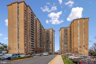 1836 Metzerott Road UNIT T-21, Adelphi, MD 20783 - #: MDPG590198