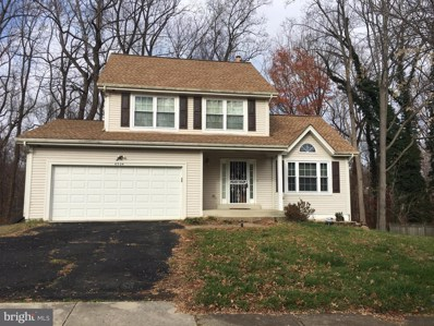 4504 Birchtree Lane, Temple Hills, MD 20748 - #: MDPG590214