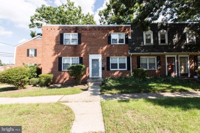 2575 Iverson Street, Temple Hills, MD 20748 - #: MDPG590224