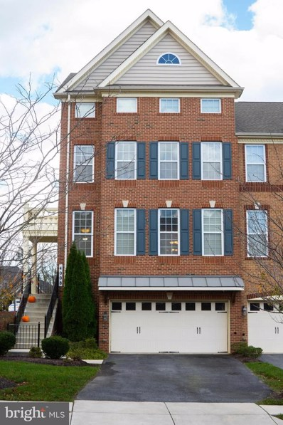 4008 Ranch Road, Upper Marlboro, MD 20772 - #: MDPG590236