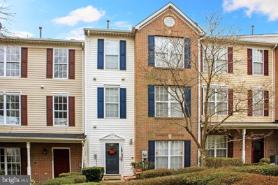 16705 Eldbridge Lane, Bowie, MD 20716 - #: MDPG590402
